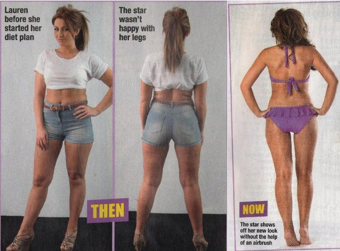 Nutrisystem weight loss plateau hit