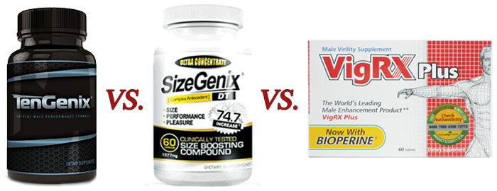 vimax vs vigrx plus reviews vigrx plus reviews