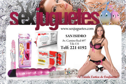 VigRX Plus Benefits